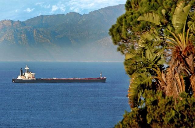 IMO: Ομαλή η μετάβαση της ναυτιλίας στα αποθειωμένα καύσιμα