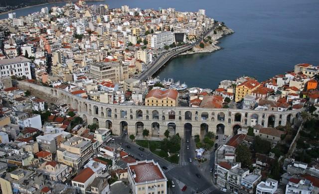 Έργα 4,4 εκατ. Ευρώ σε 34 λιμάνια ενέκρινε ο ΥΝΑΝΠ I. Πλακιωτάκης