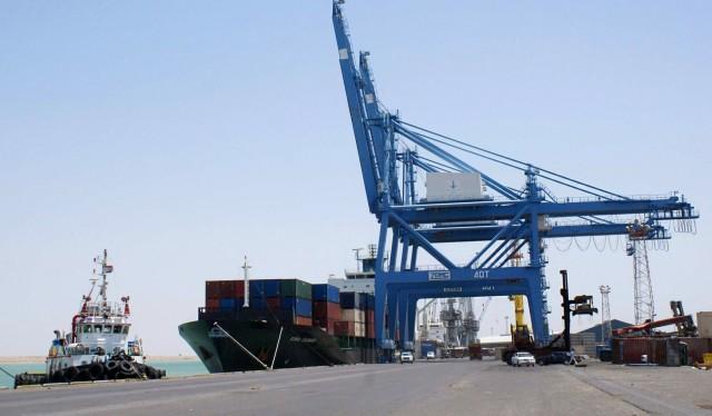 Ιράκ: Προβλήματα στα λιμάνια λόγω διαδηλώσεων