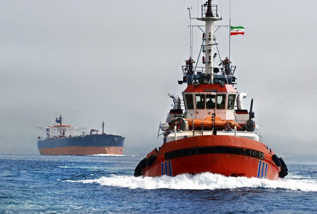 Ν. Κορέα- Ιράν: Προς διευθέτηση οικονομικών εκκρεμοτήτων από την αγορά αργου
