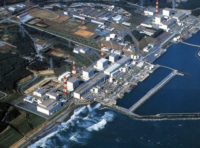 Φουκουσίμα: Προ των πυλών τεράστια οικολογική καταστροφή