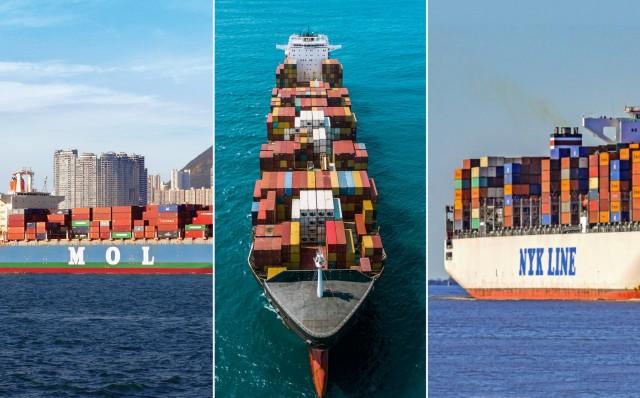 Οι προτεραιότητες και οι προκλήσεις των κορυφαίων της liner ναυτιλίας