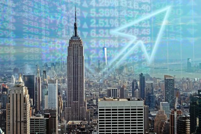 Παγκόσμια Τράπεζα: «Σύννεφα» για την παγκόσμια οικονομία