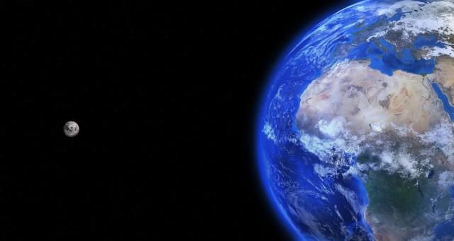 Καζάνι που βράζει η Γη: Ανήσυχος ο γ.γ. του ΟΗΕ