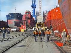Νέες προδιαγραφές για τη ναυτιλιακή χρηματοδότηση