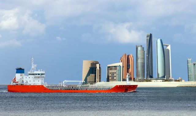 Πετρελαϊκές εταιρείες και προστασία του περιβάλλοντος: κοινή πορεία