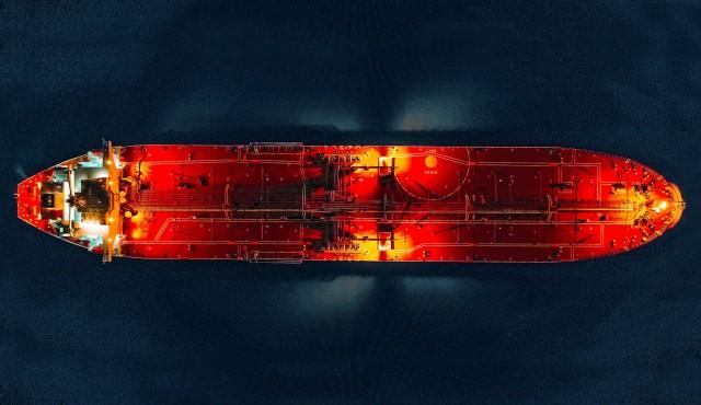 Συνεργασίες για τη χρήση της αμμωνίας ως ναυτιλιακού καυσίμου