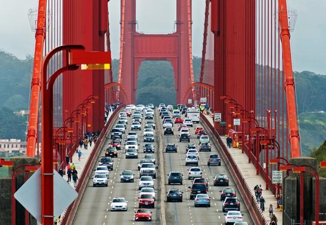 Σε άνθηση η αυτοκινητοβιομηχανία και τη δεκαετία του 2020