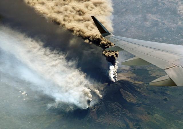 Ηφαίστειο Τάαλ: Σε κατάσταση συναγερμού οι Φιλιππίνες