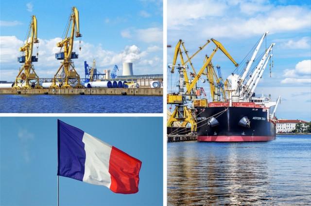 Γαλλία: «Black out» στις μεταφορές λόγω απεργιών