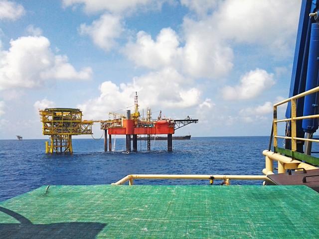 Νέος εξαγωγέας πετρελαίου