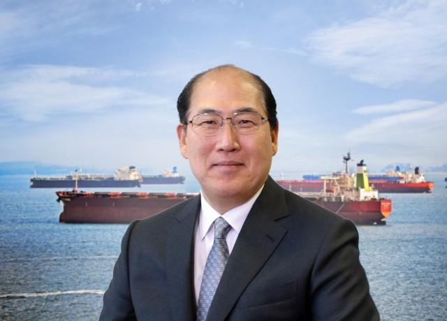 Kitack Lim: «Επιτυχής η εφαρμογή του sulphur cap»