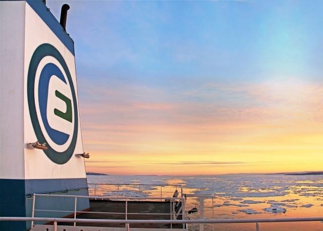 Euronav: Εκτόξευση για τα κέρδη τοQ4