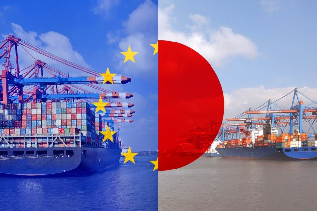 Η «ιαπωνοποίηση» απειλεί την Ευρωζώνη