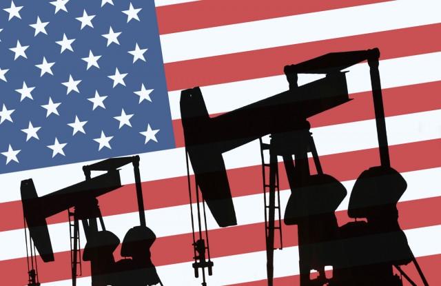 ΗΠΑ: Καθαρός εξαγωγέας πετρελαίου έως το 2047;