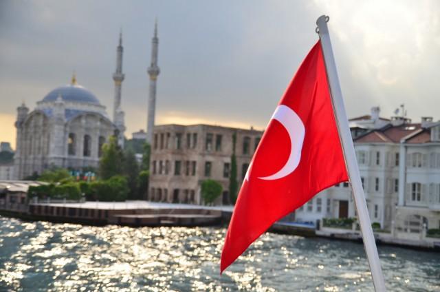 Όμιλος Κοc: Ο γίγαντας της Τουρκίας ανοίγει τα χαρτιά του