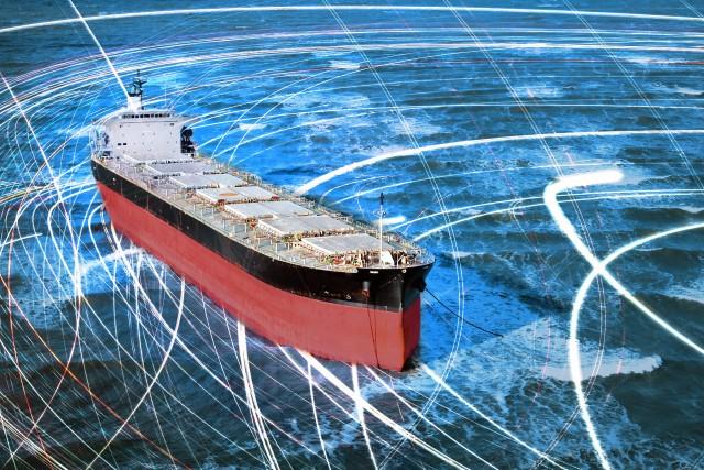 Οι κύριες τάσεις και προκλήσεις για τη ναυτιλιακή βιομηχανία