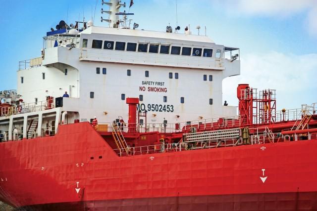 THETIS- Med:Αλλάζει τοPort State Controlστη Μεσόγειο