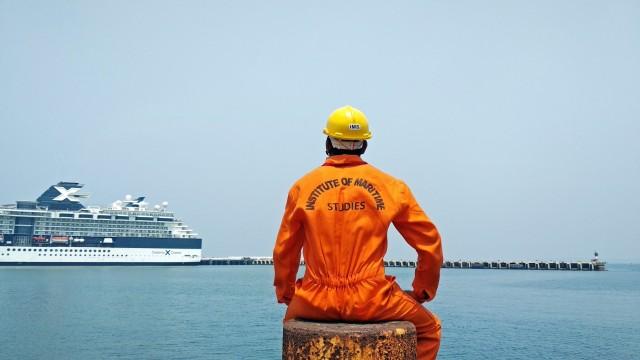 Σκάνδαλο-μαμούθ με πιστοποιητικά ναυτικών στην Ινδία