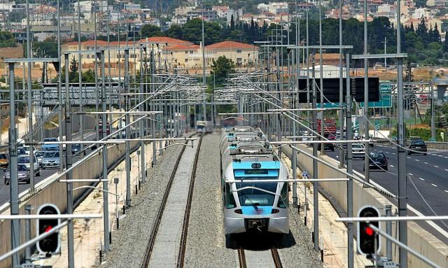 ΟΣΕ: Τα σχέδια για την Πελοπόννησο