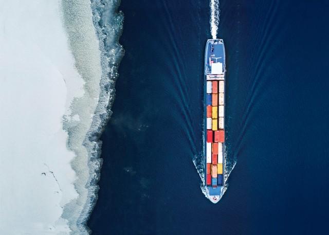 Οι προοπτικές του LNG ως ναυτιλιακού καυσίμου του μέλλοντος