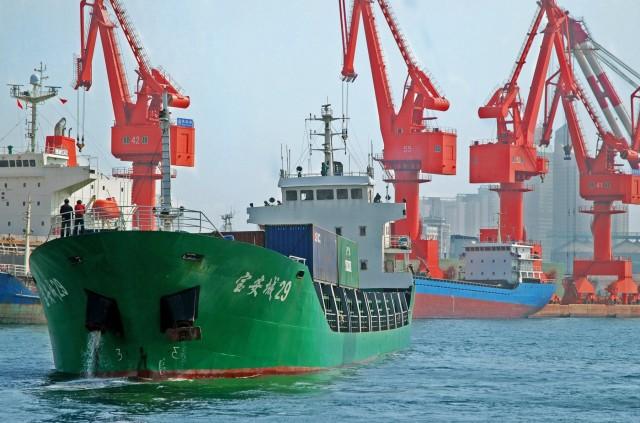 Κίνα: Κάμψη των εισαγωγών κρέατος ελέω κορονοϊού