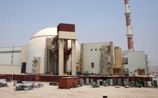 ΗΑΕ: Έρχονται πυρηνικά εργοστάσια