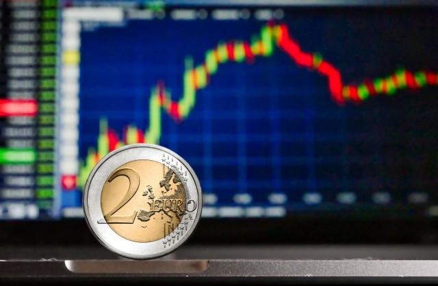Πτώση δίχως τέλος στις αγορές