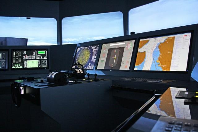 LR: Εξαγορά εταιρείας με φόντο τη βιωσιμότητα της ναυτιλίας