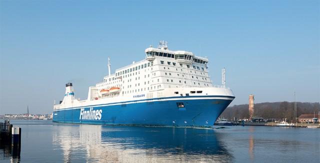 Η επιβατηγός ναυτιλία υπέρ της βιώσιμης ανάπτυξης της βιομηχανίας