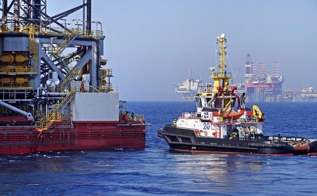 Συμφωνία SOCAR και Snam με στόχο τη βιώσιμη ενέργεια