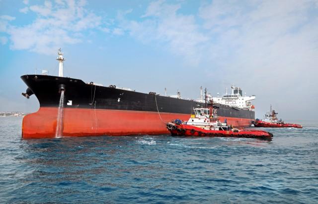 Η κρίση στην Υεμένη – απειλή για την ασφάλεια στη ναυσιπλοΐα