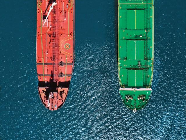 Τι μέλλει γενέσθαι στις ναυτιλιακές αγορές