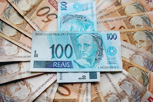 Διολίσθηση των νομισμάτων της Λατινικής Αμερικής