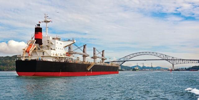 Πονοκέφαλος για τα bulkers