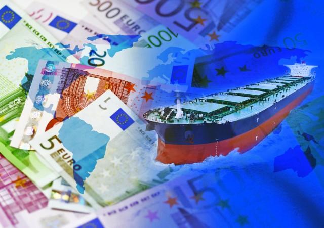 Αβεβαιότητα για το παγκόσμιο εμπόριο υπηρεσιών
