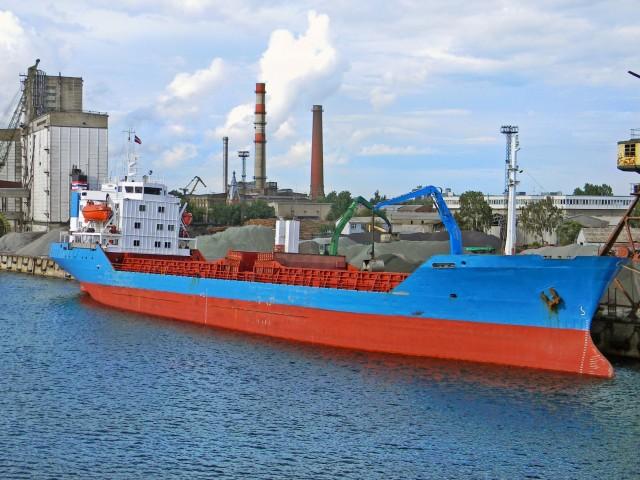 Οι λόγοι για την άνοδο στα μικρότερης χωρητικότητας bulkers