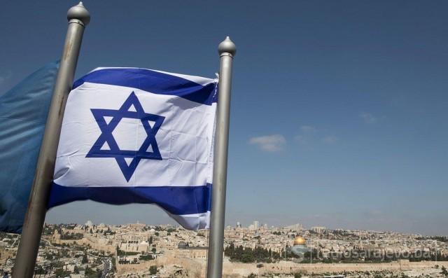Δυσοίωνες οικονομικές προβλέψεις για το 2020 προδικάζει η Ιερουσαλήμ
