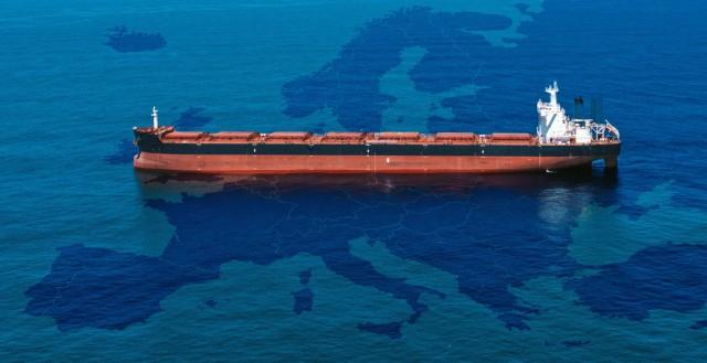 ECSA και ETF καλούν Βρυξέλλες: «Λάβετε άμεσα μέτρα για την επιβίωση της ναυτιλίας»