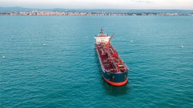 Frontline: Νέες προσθήκες στον στόλο της