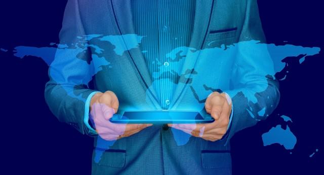 Η τηλεργασία και η «έξυπνη» διαχείριση, κλειδί για τη λειτουργία των επιχειρήσεων
