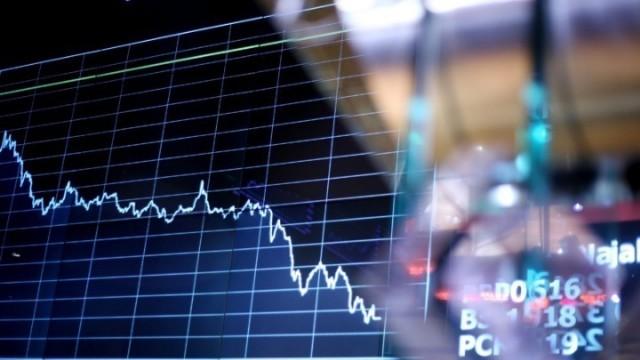 ΔΝΤ: Ο κορονοϊός θα πλήξει την παγκόσμια οικονομία