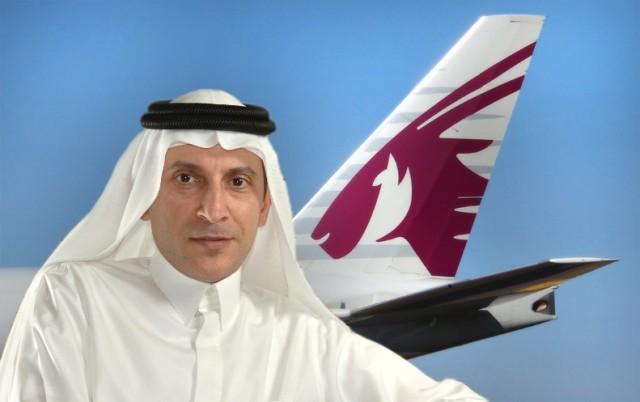 Κραυγή αγωνίας και από το Κατάρ