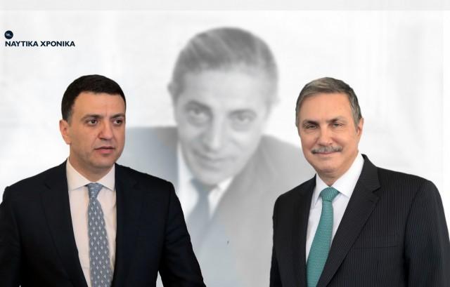 Η μεγάλη προσφορά του Ιδρύματος Ωνάση για την υγεία των Ελλήνων