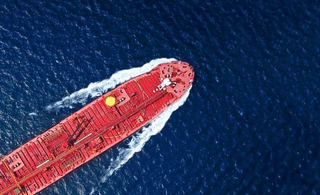 Δεξαμενόπλοια: Οι λόγοι αισιοδοξίας για τη ναυλαγορά
