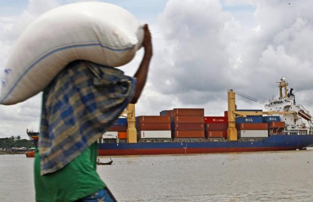 Βιετνάμ: Θα συνεχιστούν οι εξαγωγές ρυζιού;