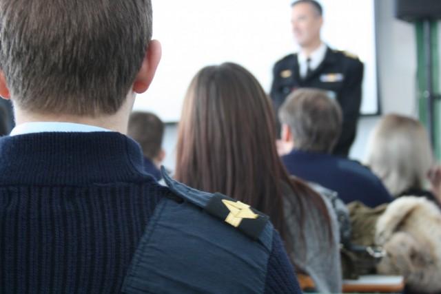 Γ. Πλακιωτάκης: Δεν χάνεται το εξάμηνο στις Ακαδημίες Εμπορικού Ναυτικού