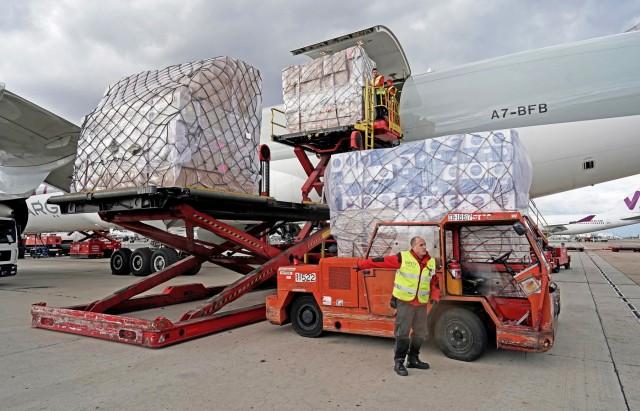 Αυστραλία: Σημάδια αισιοδοξίας για τις εξαγωγές