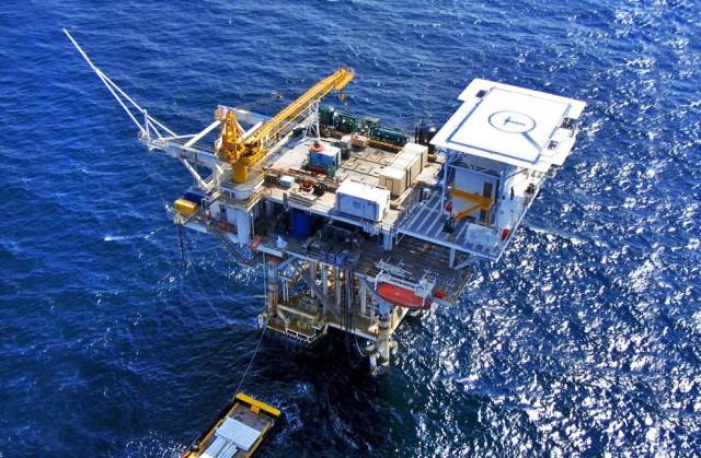 «Ναι» της Νορβηγίας για περικοπές στην παραγωγή πετρελαίου