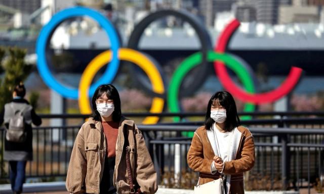 Ιαπωνία: Πακέτο μέτρων στήριξης της οικονομίας ύψους $1 τρις